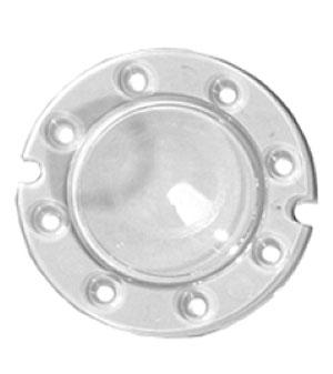 Savi Halo Designer Lens, 5 Pack