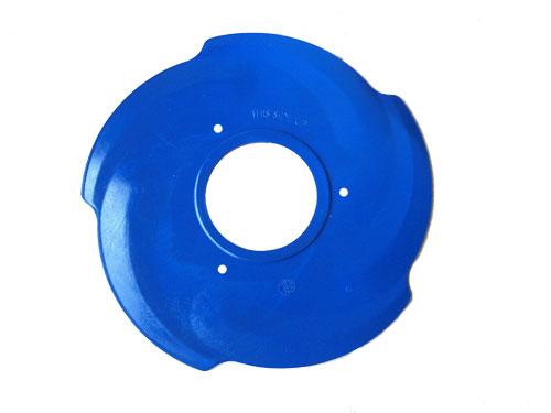 Bearings For Hayward Pool Pump Motor
