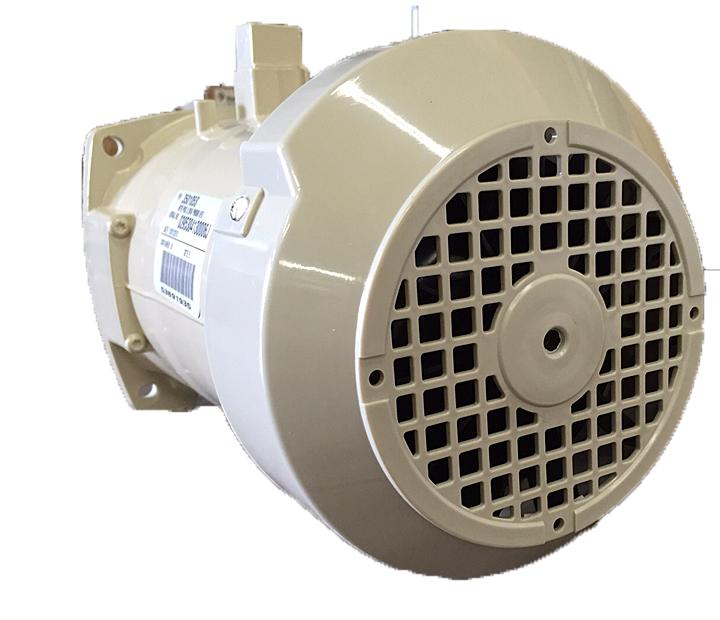 Pentair intelliflo pump 011057 3 hp 230v variable speed for Pentair pool pump motors