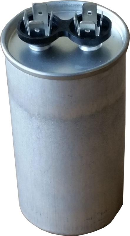 Run capacitor 370vac b 30 m for Pool pump motor capacitor replacement