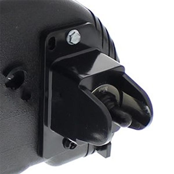 Hi-Lo Toggle Switch 2 speed motor P/N2512558-001