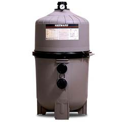 Hayward Pro-Grid 48 Sq Ft D.E. Filter - *Valve Sold Seperately*