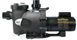 Jandy Plushp Pump Phpf1 0 1hp 115 230v Single Speed Pool