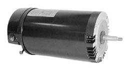 Ao smith northstar replacment pump motors 1 hp full rated Hayward northstar pump motor