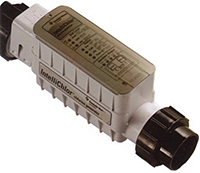 Intellichor Ic40 Replacement Cell 4