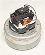AIR BLOWER MOTOR 1HP 110V 7AMPS N/THRML