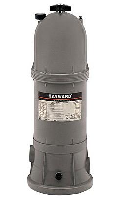 Hayward Star-Clear Plus 90 Sq Ft Filter