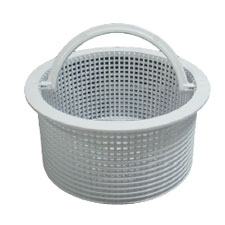 Above ground skimmer basket spx109 - Swimming pool skimmer basket covers ...