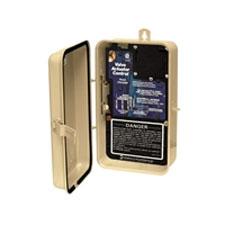 Mechanism Only Intermatic P4043ME Valve Actuator Control
