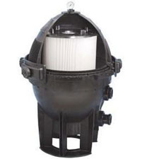 Sta rite system 3 replacement module for s7md60 60 sqft for Sta rite pump motor replacement
