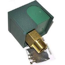 Raypak Flow Switch Kit