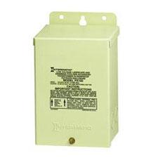 Intermatic 100 watt Transformer Low Voltage
