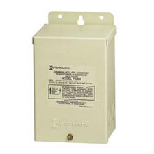 Intermatic PX300 300W Transformer