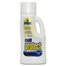 Cell Protect Salt Cell Protection 1L / 33.9oz