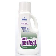 Pool Perfect Water Softener 1L/33.9oz