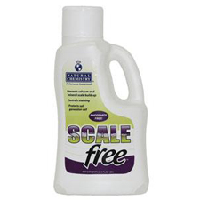 SCALEFree Calcium Preventer and Salt Cell Protection 2L/67.6oz