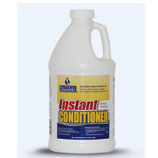 Instant conditioner chlorine protection 1 2 g - Protection from chlorine in swimming pool ...