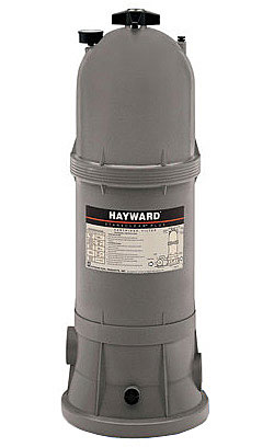 Hayward Star-Clear Plus 75 Sq. Ft. Filter
